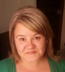 Profil_bilde_Anja